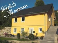 Ferienwohnung Raab in Litzendorf - kleines Detailbild