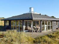 Ferienhaus No. 79446 in Ringkøbing in Ringkøbing - kleines Detailbild
