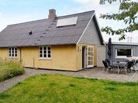 Ferienhaus in Dannemare, Haus Nr. 79447 in Dannemare - kleines Detailbild