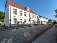 Haus Louise **** in Putbus   WE13333, 1 Fewo Louise *** in Putbus auf Rügen - kleines Detailbild