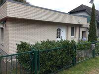 Ferienhaus 'die2' Michael Kirchberger-Skottke, Ferienhaus in Loissin - kleines Detailbild