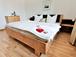 Appartementanlage Soni-Ostseeurlaub Timmendorfer S