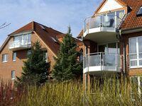 Appartementanlage Soni-Ostseeurlaub Timmendorfer Strand, Appartement 34 in Timmendorfer Strand - kleines Detailbild