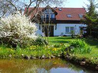 Ferienwohnung Familie Trott in Märkische Heide-Hohenbrück - kleines Detailbild