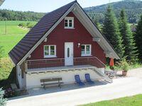 Ferienwohnung Braun, Ferienhaus 65qm in Seelbach - kleines Detailbild