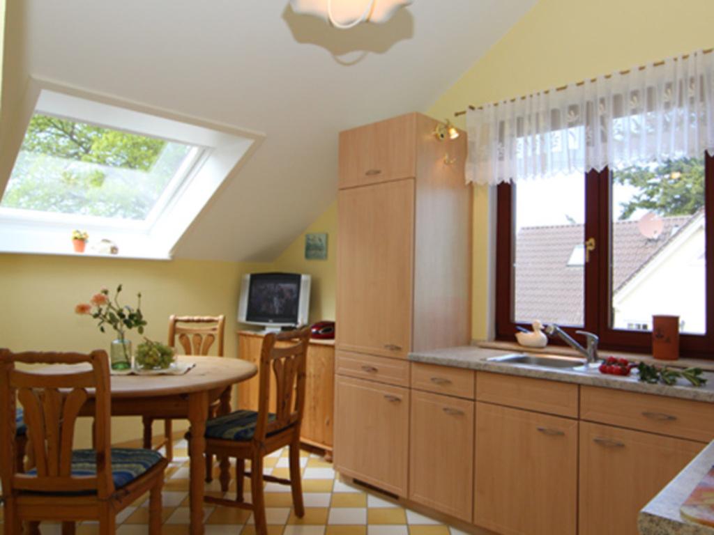 brise haus auf der h he haus auf der h he 5 in heringsdorf seebad mecklenburg vorpommern. Black Bedroom Furniture Sets. Home Design Ideas