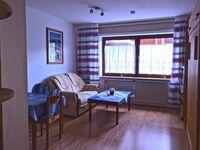 Appartement an der Ostsee in Scharbeutz - kleines Detailbild