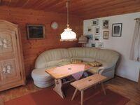 Haus Lausecker, Kreuth-Reitrain, Ferienwohnung in Kreuth-Reitrain - kleines Detailbild