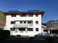 Appartement Spiss, Ferienwohnung in Ried im Oberinntal - kleines Detailbild