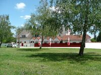 Ferienhaus mit Pool, Internet, Klima für 12 Personen in Balatonmariafürdö - kleines Detailbild