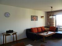 Haus Monika, Ferienwohnung Nr. 3 Typ C, 62qm, EG, 2 Schlafzimmer, max. 6 Personen in Herrischried - kleines Detailbild