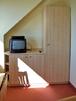 Hotel in der Mühlenstadt, 2Bettzimmer