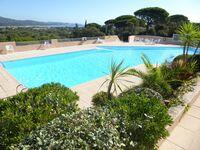 Ferienhaus Nina bei St. Tropez, Ferienhaus in Cogolin - kleines Detailbild