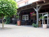 Ferien & Wellnesspark Texas MV, Ferienzimmer mit Küche in Kirch Jesar - kleines Detailbild