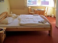 Hotel in der Mühlenstadt, 3Bett-Suite in Woldegk - kleines Detailbild