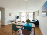 Freiburg-Design-Appartement 3 in Gundelfingen - Wildtal - kleines Detailbild