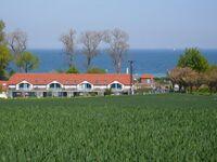 Ferienanlage Seeblick 3-Zimmer-FeWo in Niendorf - kleines Detailbild