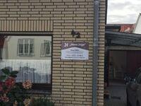 Haus Inge in Cuxhaven - kleines Detailbild