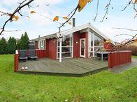 Ferienhaus No. 79957 in Juelsminde in Juelsminde - kleines Detailbild