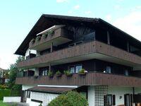 Ferienwohnung Cornelia in Garmisch-Partenkirchen - kleines Detailbild