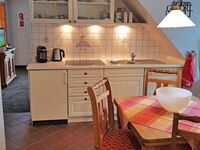 Haus Margarete, 3-Zimmerwohnung - Nr. 1 in Kampen-Sylt - kleines Detailbild