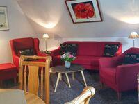 Haus Margarete, 3-Zimmerwohnung - Nr. 2 in Kampen-Sylt - kleines Detailbild