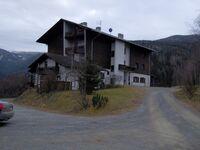 Haus Konradgut, Ferienwohnungs-Nummer 13 in St. Lorenzen ob Murau - kleines Detailbild