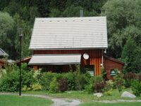 Haus Dagmar in St. Lorenzen ob Murau - kleines Detailbild