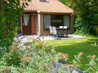 Ferienwohnung Duinweg 51A in Zoutelande - kleines Detailbild