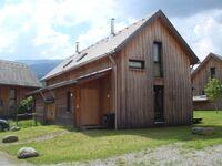 Haus Nanni in St. Lorenzen ob Murau - kleines Detailbild