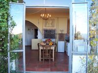 Casa Euphoria in Prelà - kleines Detailbild