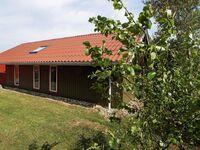 Ferienhaus in Hemmet, Haus Nr. 83813 in Hemmet - kleines Detailbild