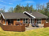 Ferienhaus No. 83830 in Strandby in Strandby - kleines Detailbild