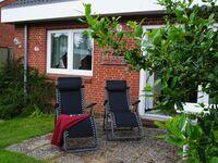 Ferienhaus Hahneburg4a in Garding - kleines Detailbild