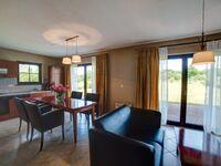 Van der Valk Resort Linstow, Landhaus Typ D in Linstow - kleines Detailbild