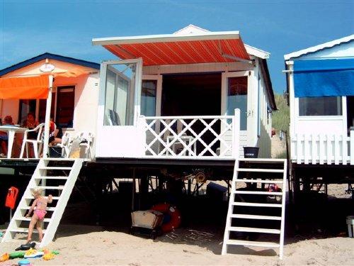 Strandhaus nr 82