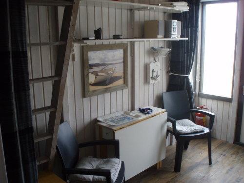 Zusatzbild Nr. 05 von Strandhaus nr 82