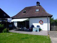 Ferienhaus Strandkate in Schwedeneck - kleines Detailbild