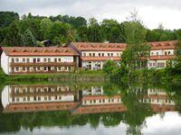 Seehotel Hohen Bogen App. 26, App. 26 Seehotel Hohen Bogen in Arrach - kleines Detailbild
