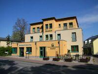 Pension & Restaurant Waldner  GM 69652, Appatement in Graal-Müritz (Ostseeheilbad) - kleines Detailbild