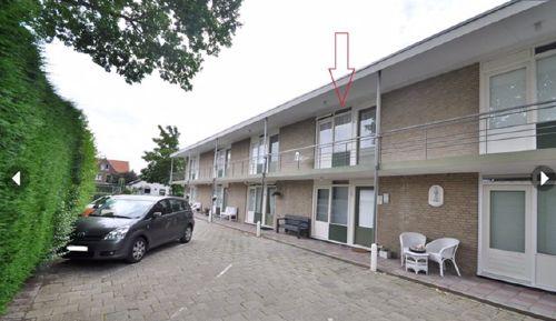 Zusatzbild Nr. 02 von Ferien-Apartment Stephanie & Sven