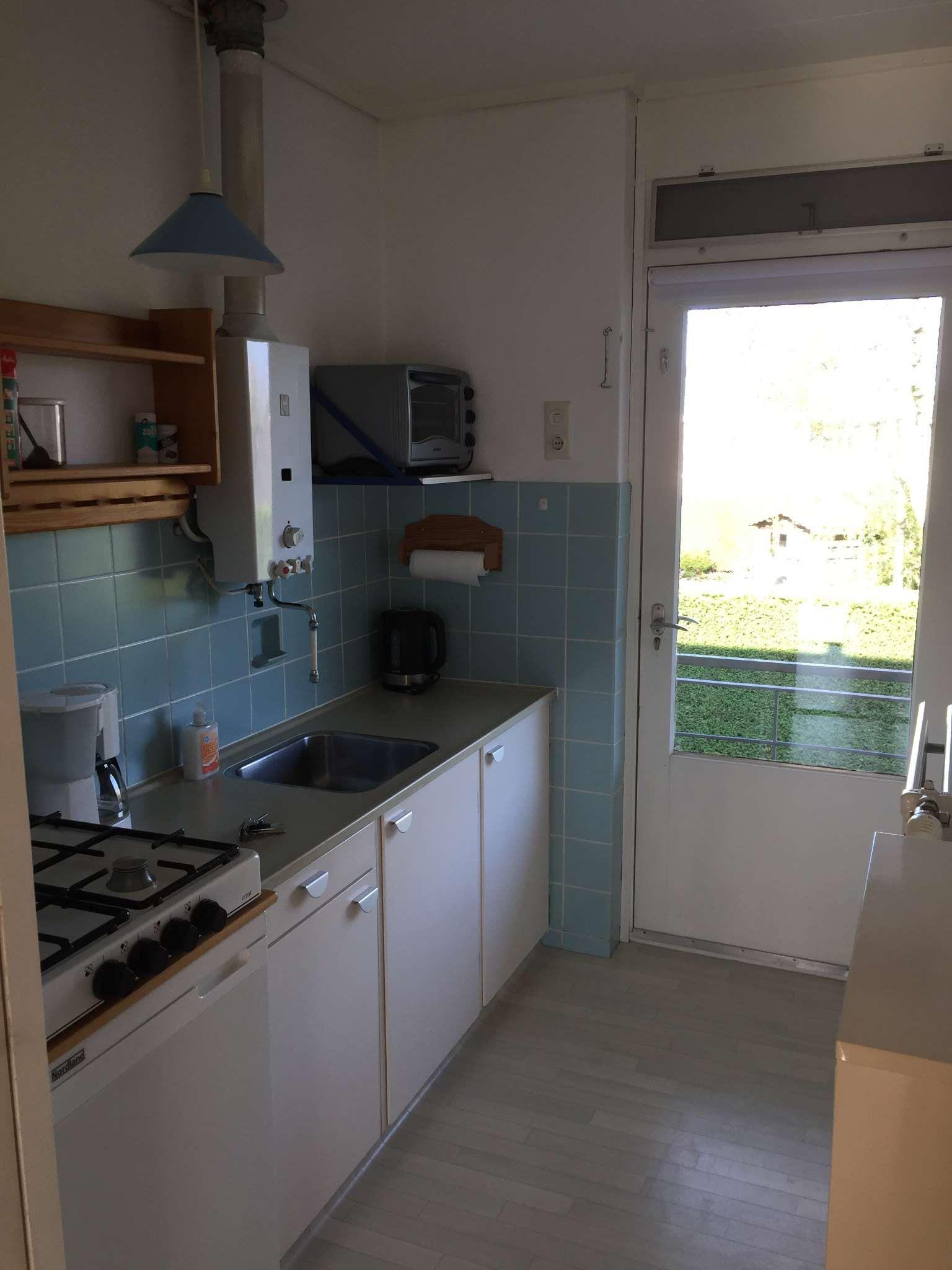 Zusatzbild Nr. 07 von Ferien-Apartment Stephanie & Sven