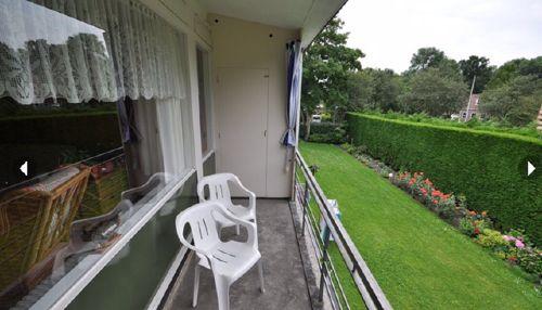 Zusatzbild Nr. 12 von Ferien-Apartment Stephanie & Sven