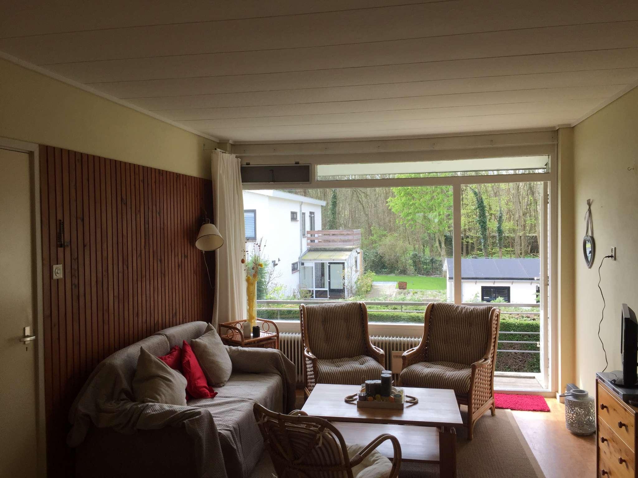 Zusatzbild Nr. 13 von Ferien-Apartment Stephanie & Sven