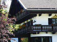 Landhotel Sonnenfeld, Studio Nr. 66 in Bad Wiessee - kleines Detailbild