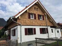 UnserAllgäu Ferienhaus Kraut in Immenstadt - kleines Detailbild