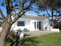 Obj.100 - Ferienhaus 2-4 Pers.,W-LAN, ca. 600 m z. Strand in Deutschland - kleines Detailbild
