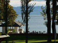 Ferienwohnung Blaue Lagune  in Kressbronn am Bodensee - kleines Detailbild