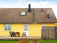 Ferienhaus No. 85896 in Halmstad in Halmstad - kleines Detailbild