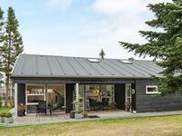 Ferienhaus No. 85999 in Juelsminde in Juelsminde - kleines Detailbild